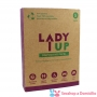 Urinario Femenino Desechable Lady Up