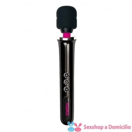 Microfono Vibrador Training Master
