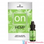 Excitante Femenino On Hemp