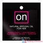 Excitante Femenino On Original 0.3ml