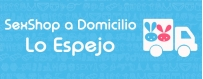 Sexshop en Lo Espejo ♥ Sexshop a Domicilio en Lo Espejo