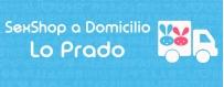 Sexshop en Lo Prado ♥ Sexshop a Domicilio en Lo Prado