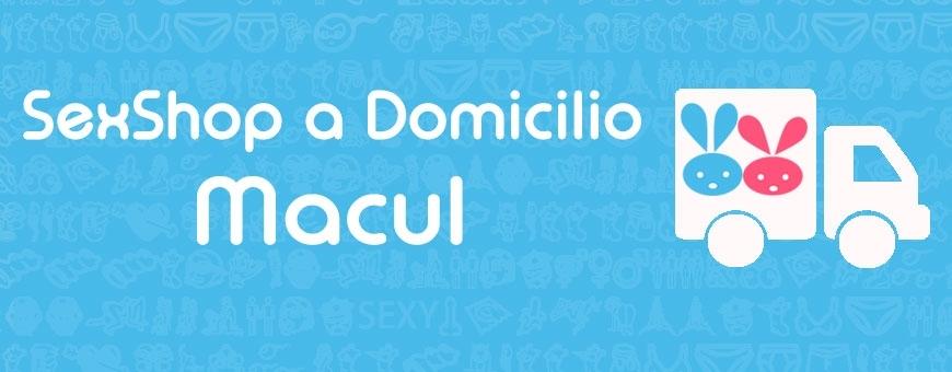 Sexshop en Macul ♥ Sexshop a Domicilio en Macul ♥ Sex Shop Macul
