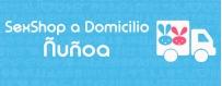 Sexshop en Ñuñoa ♥ Sexshop a Domicilio en Ñuñoa ♥ Sex Shop Ñuñoa