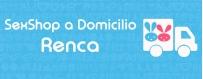 Sexshop en Renca ♥ Sexshop a Domicilio en Renca ♥ Sex Shop Renca