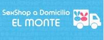 Sexshop en El Monte ♥ Sexshop a Domicilio en El Monte