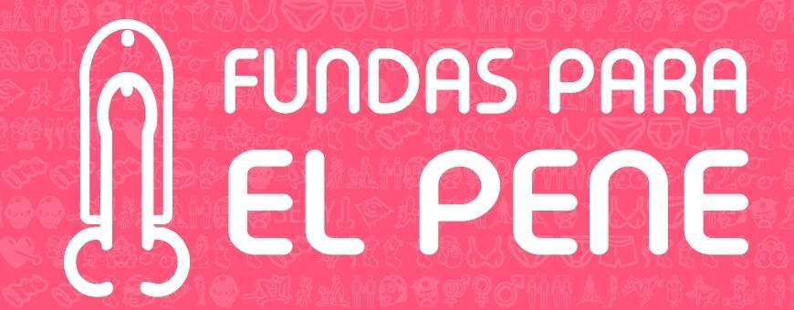 Fundas Para El Pene ❤