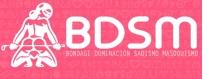 BDSM ❤