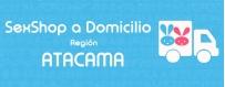 Sexshop Región Atacama ♥