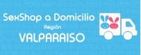 Sexshop Región Valparaíso ♥
