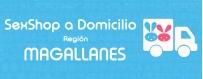 Sexshop Región Magallanes ♥