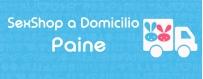 Sexshop a Domicilio en Paine ♥ Sexshop en Paine