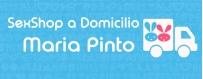 Sexshop a Domicilio en María Pinto ♥ Sexshop en María Pinto