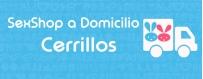 Sexshop a Domicilio en Cerrillos ♥ Sexshop en Cerrillos