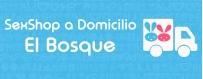 Sexshop en El Bosque ♥ Sexshop a Domicilio en El Bosque