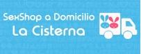 Sexshop en La Cisterna ♥ Sexshop a Domicilio en La Cisterna