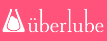 Uberlube en Sex Shop a Domicilio