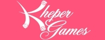 Kheper Games en Sex Shop a Domicilio