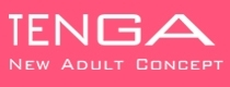 Tenga en Sex shop a Domicilio